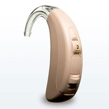 Siemens Digital Hearing Aids