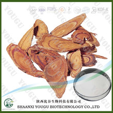 Licorice Extract/ 6%-98%UV/HPLC Glycyrrhizic Acid,Licorice Root Extract