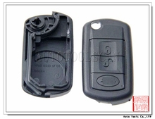 434Mhz for Land Rover remote key 3 Buttons ID46 Sport Version [ AK004005 ]