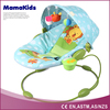 adult baby bouncer chair for wholesale