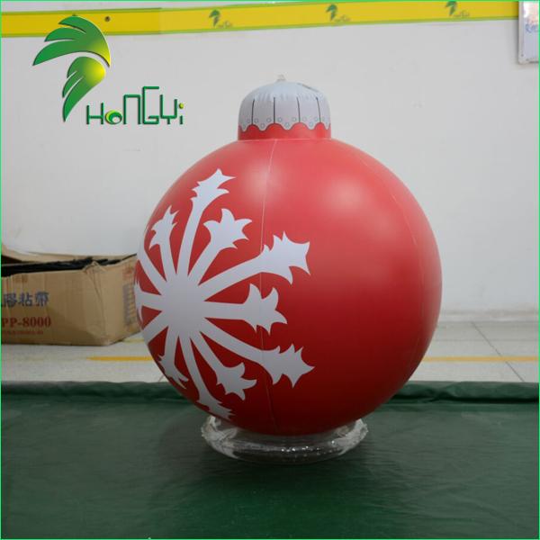 Christmas ball (3)
