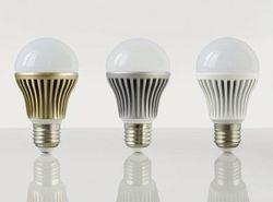 High quality 10W e27 e14 gu10 mr16 AC170-240V 12v 8w led car bulb