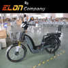 22inch 500w electric heavy motorcycle bicycles(E-TDL02A)