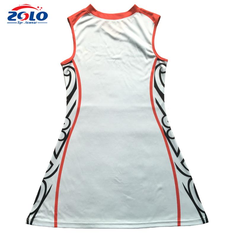 netball-dress171040.jpg