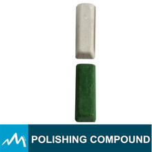 China factory price coarse&fine auto detailing products Polishing Compound For mental or Mirror