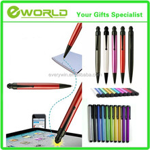 OEM Factory Price Multifunctional Innovation Pen Stylus