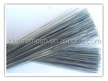 Hot Popular Straighted Cut Wire from Factory