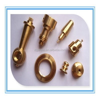 China best cheap manufacturing price !high precision custom rice mill machinery spare parts