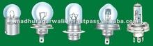 High Power Auto Bulbs
