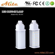 pl light fittings replace 13w18w26w compact fluorescent lamps