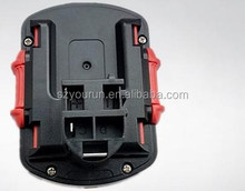 12V Ni-Mh 3000mAh Replacement Rechargeable Power Tool Battery for Bos BAT043 2 607 335 692 Drill Batteries