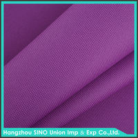 Outdoor use fabric 100% free sample 300d waterproof windproof outdoor mesh fabric for furniture