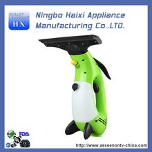 Good quality new products cordless magic vacuum window cleaner