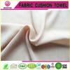 High quality polyester crinkle chiffon dresses fabric women dress fabric