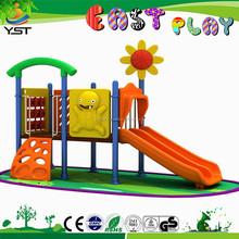 2014 Kids Hot Sale Outdoor Playground Equipment Playset Plans