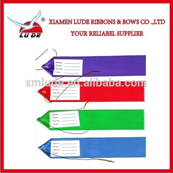 2015-wholesale-custom-printing-award-ribbon-custom (2)
