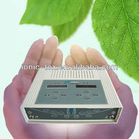 2014 hot sale new product massager foot WTH-202 as seen on TV
