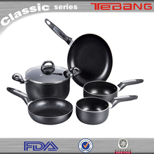 Wholesale price of look cookware