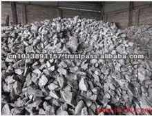 Rare earth ferrosilicon magnesium Ferro silicon manufacturer