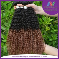 wholesale hair weaving supplies curly weave for black women full cuticle sex indian hair