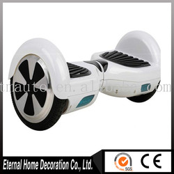 2015 hot bajaj scooter spare parts electric unicycle mini scooter two wheels self bal portable electric two wheels scooter
