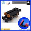 Hydraulic cylinder pump/ telescopic hydraulic cylinders parker