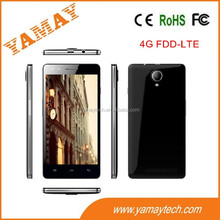 online shop alibaba in russian 4g lte smartphone android phone 5 inch wcdma/gsm sex video google IPS wifi/gps android phone