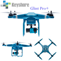 aircraft model universal remote control model drone with hd camera and gps for adult