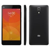 In Stock Original Xiaomi Mi4 Mobile Phone, RAM 3GB ROM 16GB Xiaomi Mi 4 Phone On Sale