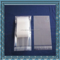 Best selling products heavy duty melamine foam pad
