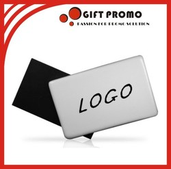 Custom Blank Sublimation Fridge Magnet
