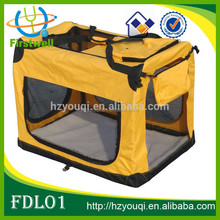 Dogs/Cats Air Travel/Car Travel Dog Kennel Pet Carrier Bag