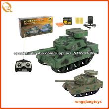 tanque caliente del control de la radio de la venta 2013 (bb de la energía) con el recharger RC24173881A