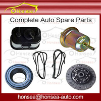 BYD car parts BYD auto car spare parts All Auto car Parts For BYD high quality