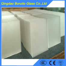 Hot sale 3.2mm solar glass prices