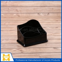 High quality hot sell customized acrylic earring display stand