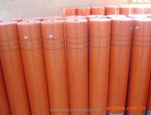 Fiberglass Mesh/Alkali/Waterproof and thermal insulation
