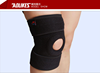 Orthopedic knee wraps, knee massager for knee pain relief AFT-Z001