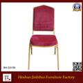 nuevo diseño de silla de comedor