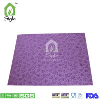 High Quality Food Grade Silicone Baking Sheet