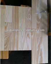 Finger joint in pine, spruce, paulownia, China fir lumber