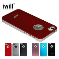 Guangzhou cellular accessories for iphone 5 / 5s,Alibaba new product smart phone case for iphone 5 5s