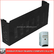 Economic latest computer steel sheet welding parts