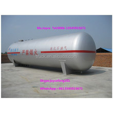 Liquid Co2 Storage Tank,Hydrogen Gas Storage Tank,Liquid Carbon Dioxide Storage Tank