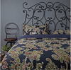 Luxury 4pcs European bed sheet set, Bed Cover Bedspread Bed Set from China