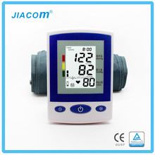 24 month quality warranty Omron blood pressure monitor with CE certificate