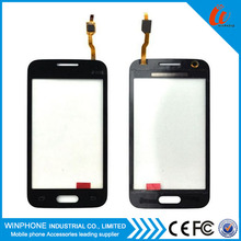 Wholesale phone spare parts touch for Samsung G313 Touch Digitizer Screen