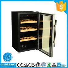 Top quality made in China manufacturing popular under counter wine cooler reviews