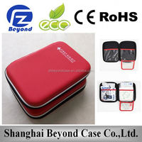 car emergency kit with first aid kit for car