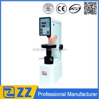HRS-150 Digital Rockwell Hardness Tester price
